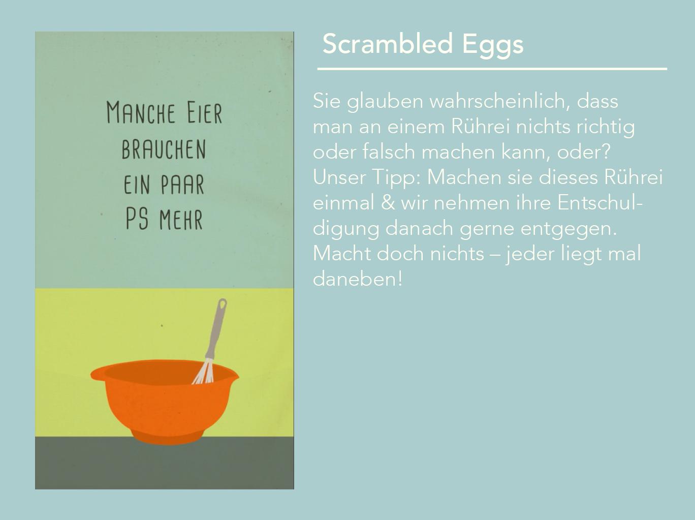 Active_Cooking_Scrambled_eggs